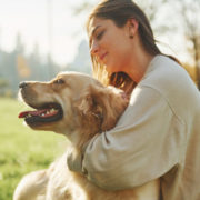 How to Prevent a Pet Tick Infestation | Hastings Veterinary Hospital